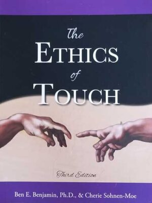 Ethics of Touch