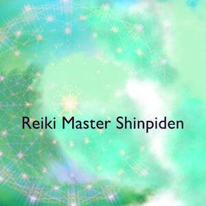 Reiki Master Shinpiden